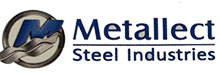Metallect steel Industries