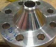 F304 300# Welding Reducing Companion Flange