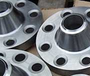 Alloy Steel F11 Reducing Flange