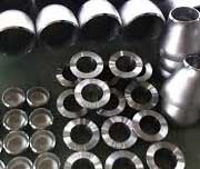 Inconel 625 Stub End
