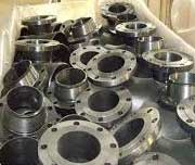 IBR Approved Socket Weld Flange