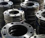 IBR Approved Slip On Flange